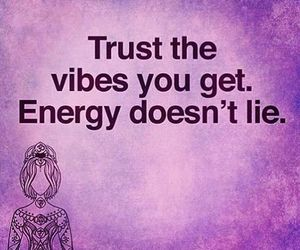 energy, quotes, and vibes image