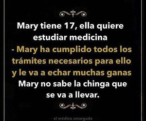 doctor, frases, and médico image