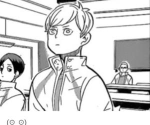 akira, anime, and b&w image