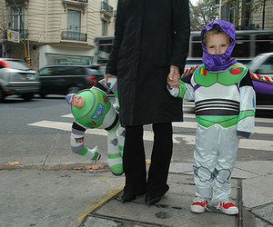 boy, buzz, and kid image
