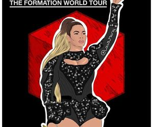 zurich, beyonce art, and queen bey image