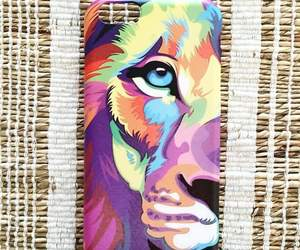 colores, colors, and Leo image