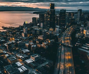 seattle image
