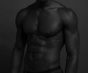 chocolate, lori, and men image