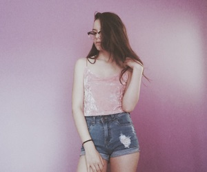 outfit, summer, and weheartit image