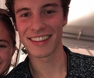 shawnmendes, shawn, and shawn mendes image