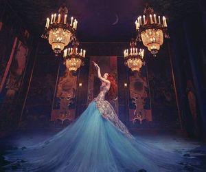 dress and miss aniela image