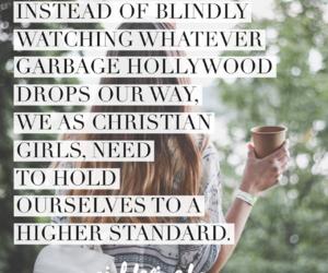 bible, faith, and god image