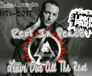 Angel Wings, linkin park, and in the end image