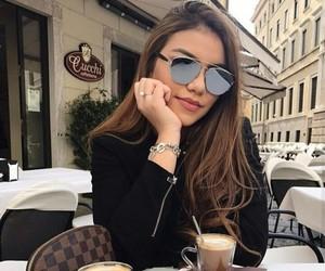 alternative, fashion, and pretty image