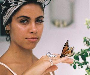 rings and mimi elashiry image
