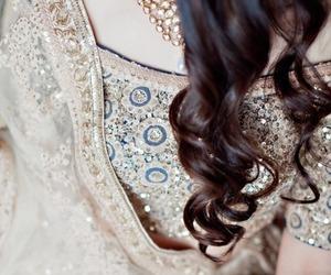 bride, dp, and hindi image