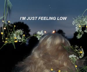 jana, Lyrics, and sleepover image