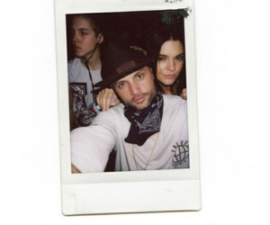kenny, loves, and jenner image