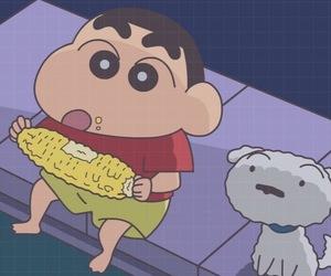 boy, dog, and funny image