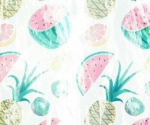 background, FRUiTS, and wallpaper image