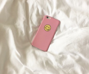 aesthetic, asian, and phone case image