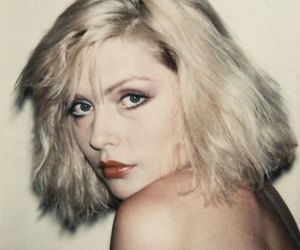 80s, blondie, and indie image