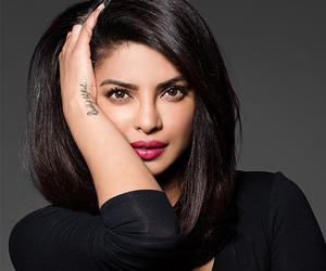 priyanka chopra, fashion, and bollywood image