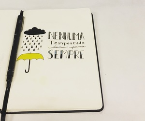 calligraphy, handlettering, and himym image