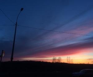 amazing, beautiful, and night image