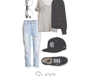 suga image