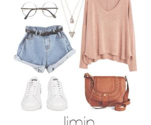 jin, rapmonster, and bts inspired outfits image
