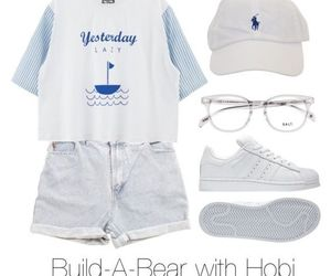 jin, jungkook, and bts inspired outfits image