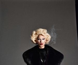 drag, drag race, and fame image