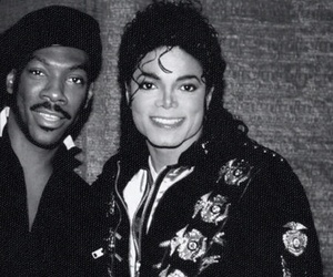 michaeljackson, dancer, and jackson image