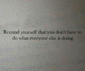 remember, remind, and yourself image