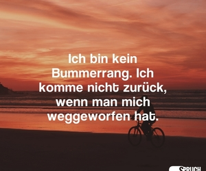 german, quotes, and sprüche image
