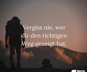 quotes, sprüche, and deutsche sprüche image