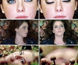 actress, Effy, and tv image