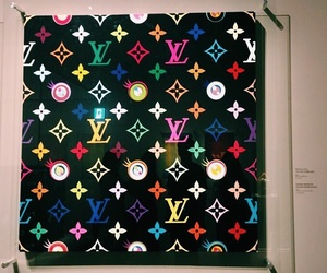 cool, louis, and Louis Vuitton image