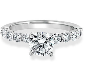 fashion, jewellery, and rings image