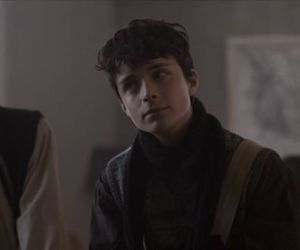anne, gilbert blythe, and cute image