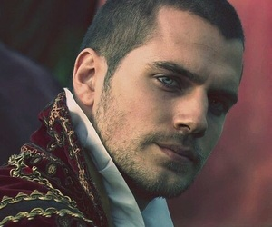 Henry Cavill and Hot image