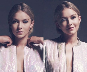astrid smeplass and astrid s image