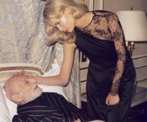 lolita, sugar daddy, and luxury image