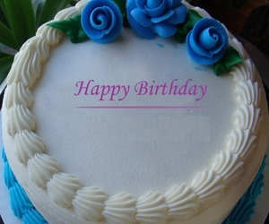 136 Images About Birthday Cake Hd Images On We Heart It See More