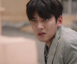 ji chang wook, suspicious partner, and korean image