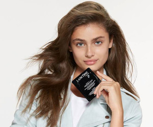 taylor hill, gorgeous, and model image