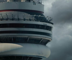 album cover, music, and drizzy image