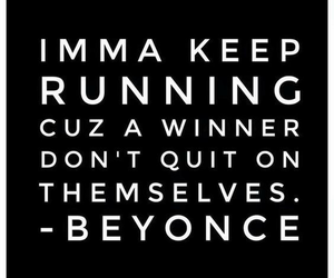 beyoncé, freedom, and motivation image