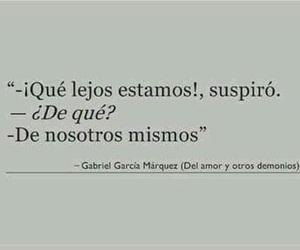 books, gabriel garcia marquez, and love image