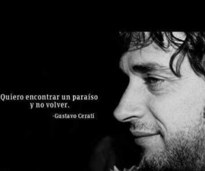 frases and cerati image