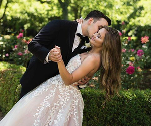 girl, goals, and Prom image