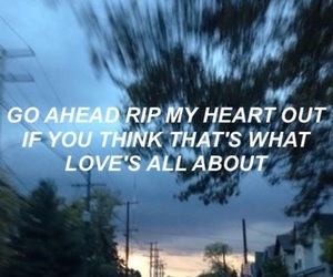 5sos, header, and quote image