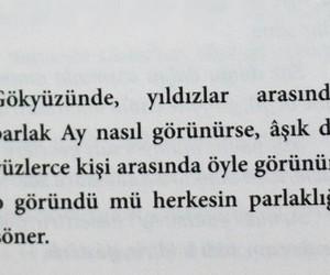 kitap, türkçe sözler, and ethem emİn nemutlu image